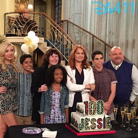 jessie season 4 auditions disney channel new auditions jessie the show on disney channel cast www pixshark com