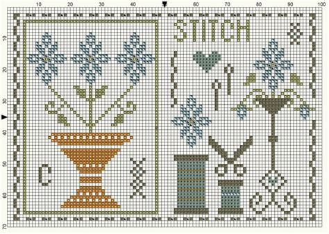 pattern maker español gratis 162 best cross stitch freebie patterns images on pinterest