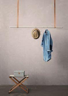 schwebende kleiderstange spaces entdecke jetzt kleiderstangen http sturbock