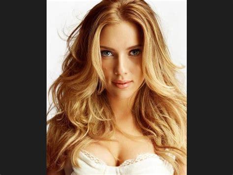 imagenes las mujeres mas lindas lista las mujeres mas lindas del mundo