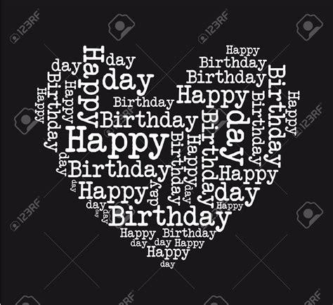 imagenes en blanco y negro de feliz cumpleaños fondos de feliz cumplea 241 os blanco y negro buscar con