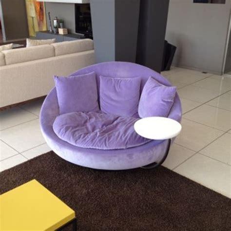 poltrone desiree divano desir 232 e poltrona lacoon divani a prezzi scontati