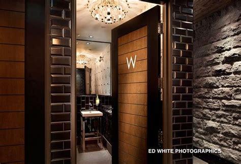 restaurant toilet layout earls restaurant bathroom toronto pretty sure that is a