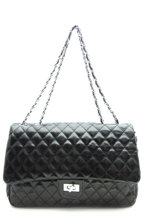 Quilted Totes Wholesale by Tenbags Quilted Purses Wholesale