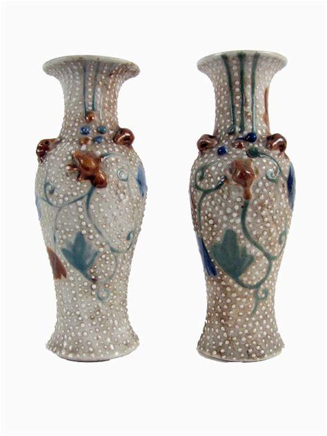 vasi cinesi coppia di vasi cinesi vendita ghilli