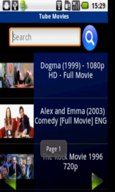 aptoide movies tube movies download apk for android aptoide