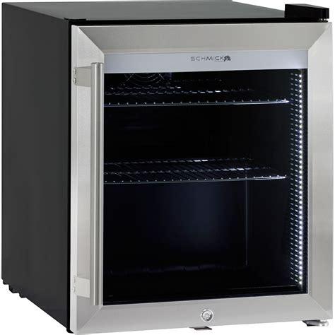 glass door fridge glass door bar fridge tropical led lighting