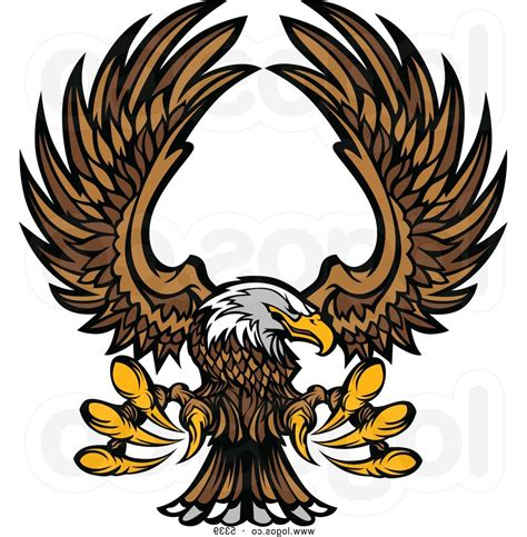 eagle clipart hd eagle clip free logos royalty stock logo designs