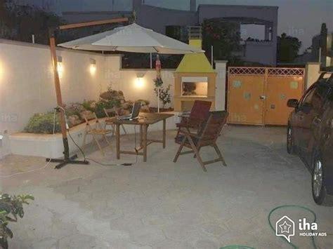 appartamenti baia verde gallipoli privati affitti baia verde per vacanze con iha privati