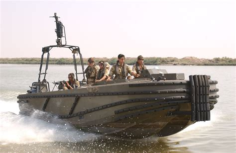 army boats military boats for sale navy surplus autos post