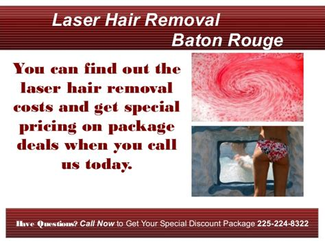 laser tattoo removal baton rouge laser hair removal baton find out the cost of