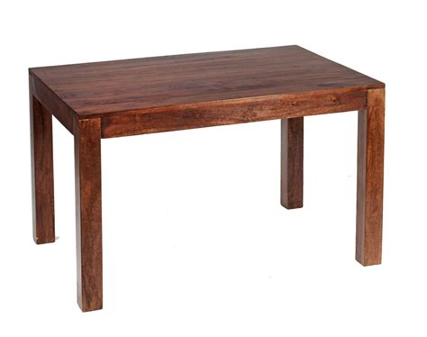 ceylon small dining table oak furniture solutions