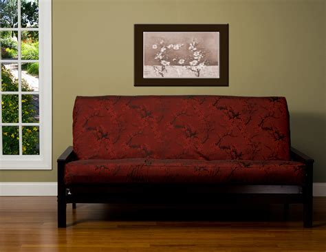 Japanese Futon Covers asian futon covers tubezzz photos