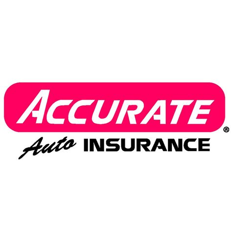 Accurate Auto Insurance   11 Reviews   Auto Insurance