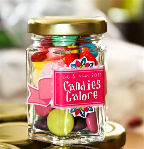 Wedding Favors Etiquette by Wedding Favor Etiquette Weddingelation