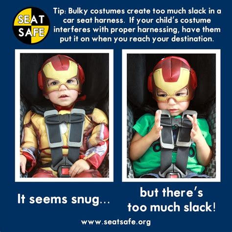costume car seat 135 best images about car seat safety on