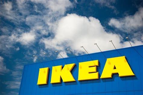 ikeas continued progress   renewable energy   cleantechnica