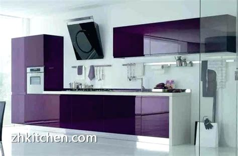 Acrylic Kitchen Cabinets Pros And Cons by Acrylic Cabinetry Cabinets High Gloss Laminate Kitchen