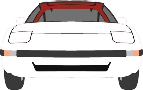 blank race car templates drag race track cake ideas and designs