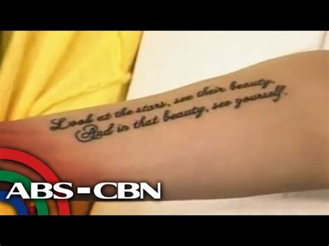showtime tattoo it s showtime kalokalike 3 this january 10 2015