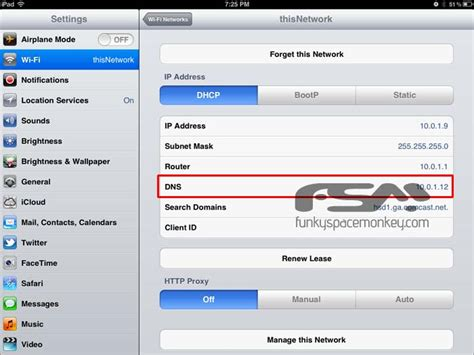 how to get siri on any ipad for free instructablescom how to install siri on ipad 2
