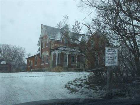 abandoned victorian exploring an abandoned 1870 victorian house north durham i