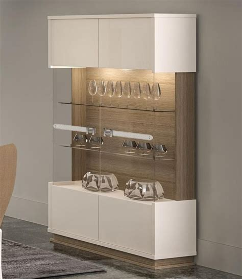 display units for dining rooms best 25 display cabinets ideas on grey display cabinets dressers cabinets and