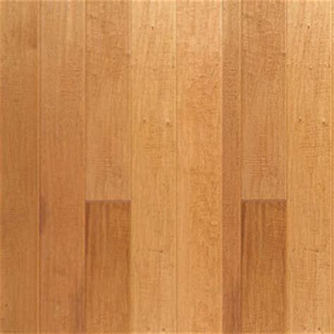 Somerset Wood Flooring by Engineered Flooring Engineered Flooring Somerset