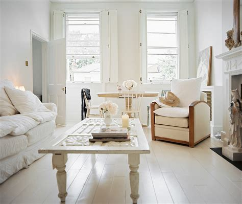 make a white living room chic unique shabby chic living room photos 11 of 12