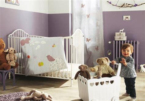 decorar habitacion bebe ni o decoraci 243 n de la habitaci 243 n del beb 233 decorarok