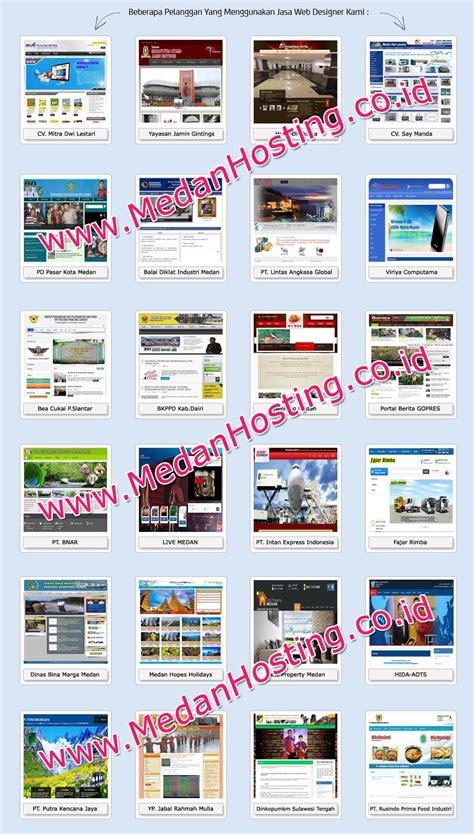 template toko online joomla perusahaan pembuatan website menggunakan template