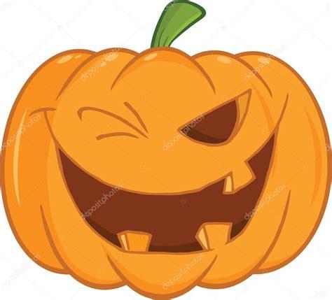 imagenes de halloween movibles calabaza de halloween espeluznante gui 241 ando un ojo fotos