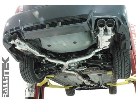2011 subaru wrx exhaust systems 2011 subaru wrx exhaust systems performance exhaust html