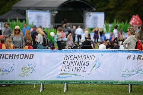 react charity home react react is a proud partner of richmond running festival 2015