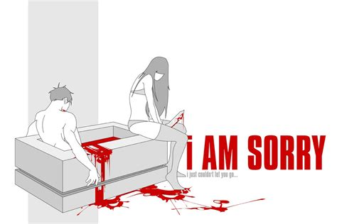 Am sorry for hurting you daily pics update hd wallpapers