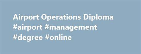 risk management degrees insurance degree online best 25 definition of risk management ideas on pinterest