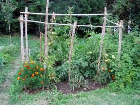 archivo jardin potager 2 jpg la enciclopedia