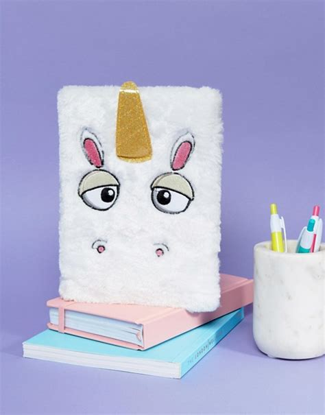 Unicorn A5 Notebook npw unicorn a5 notebook