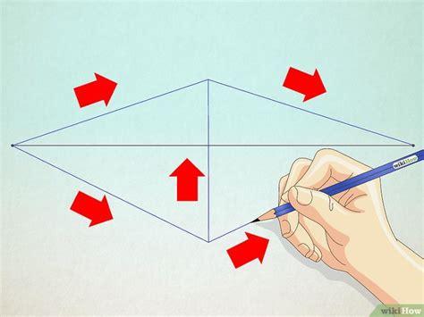 disegnare una casa 3 modi per disegnare una semplice casa wikihow
