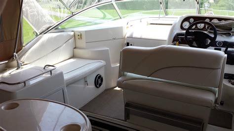 larson boats cabrio 290 larson cabrio 290 boat for sale from usa
