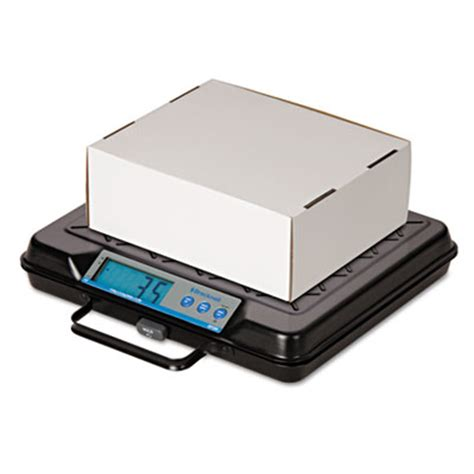 salter gp100 salter gp250 bench scale portable weighing scales salter scales brecknell printer