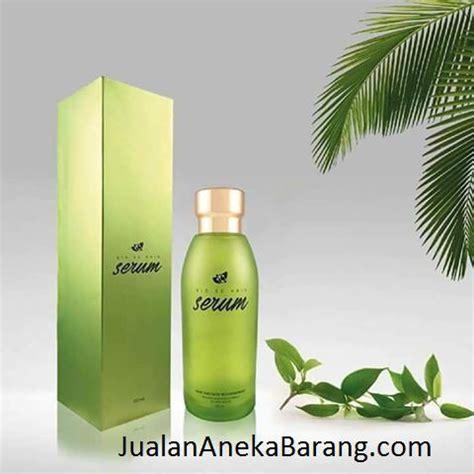 Bio Hair Solution 5 Serum Penumbuh Rambut Alami Tonic Biohair 3 bio hair serum cara alami untuk membantu menumbuhkan rambut