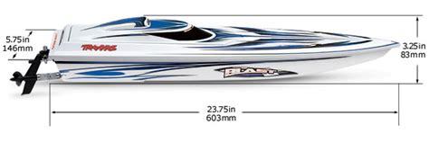 traxxas boats nz traxxas 38104 1 blast rc race boat