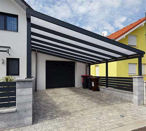 carport aluminium preis carports aus aluminium aluz 228 une kollarits