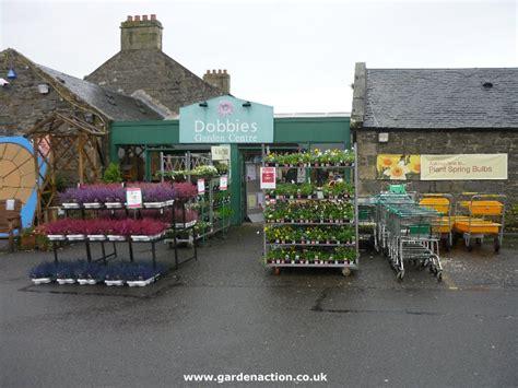 Dobies Garden Centre by Dobbies Garden Centre Cumbernauld