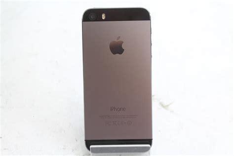 iphone 5s verizon apple iphone 5s 16gb verizon property room
