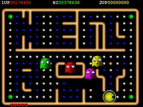 download free full version pc game pacman free downloadable pacman game for pc manchinese