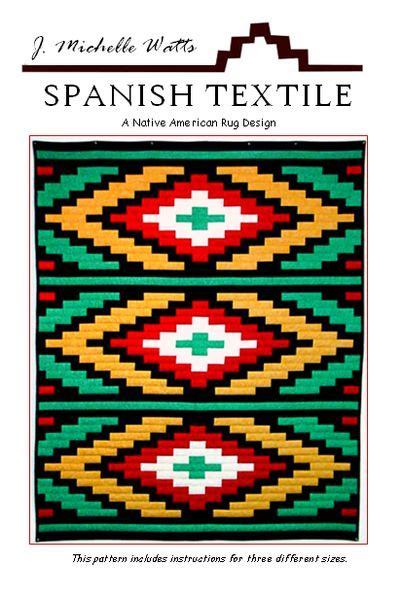 pattern block en espanol 15 best j michelle watts images on pinterest quilt