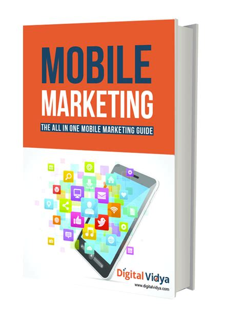mobile marketing tools mobile marketing tool guide reap benefits from the best