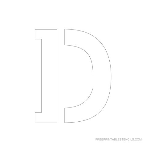 Work Experience Letter Pattern 4 Inch Letter Stencils 4 Inch Stencil Letters Stencil Letters Org 4 Inch Stencil Letters
